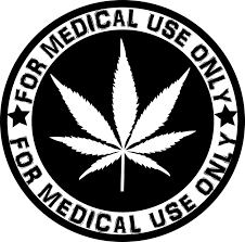 Do You Have Your Marijuana Medical Card Yet?