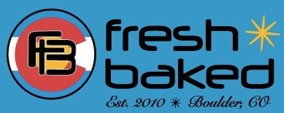 Fresh Baked Logo- Oasis Cannabis Superstore Partner