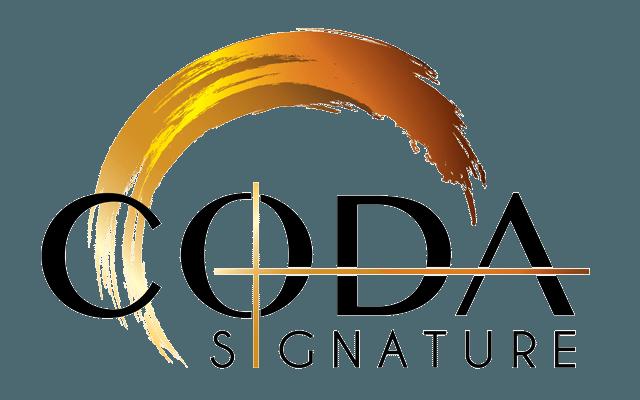 Coda Infused Chocolate Edibles- Oasis Superstore Marijuana Edibles Partner